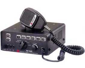 Index also 511649 moreover Siren Sound Effect Mp3 furthermore Siren  fs also Download Police Siren Sound. on fire siren wav